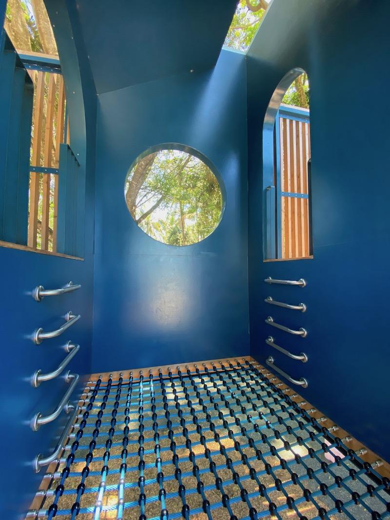 image - summerland house farm fort interior