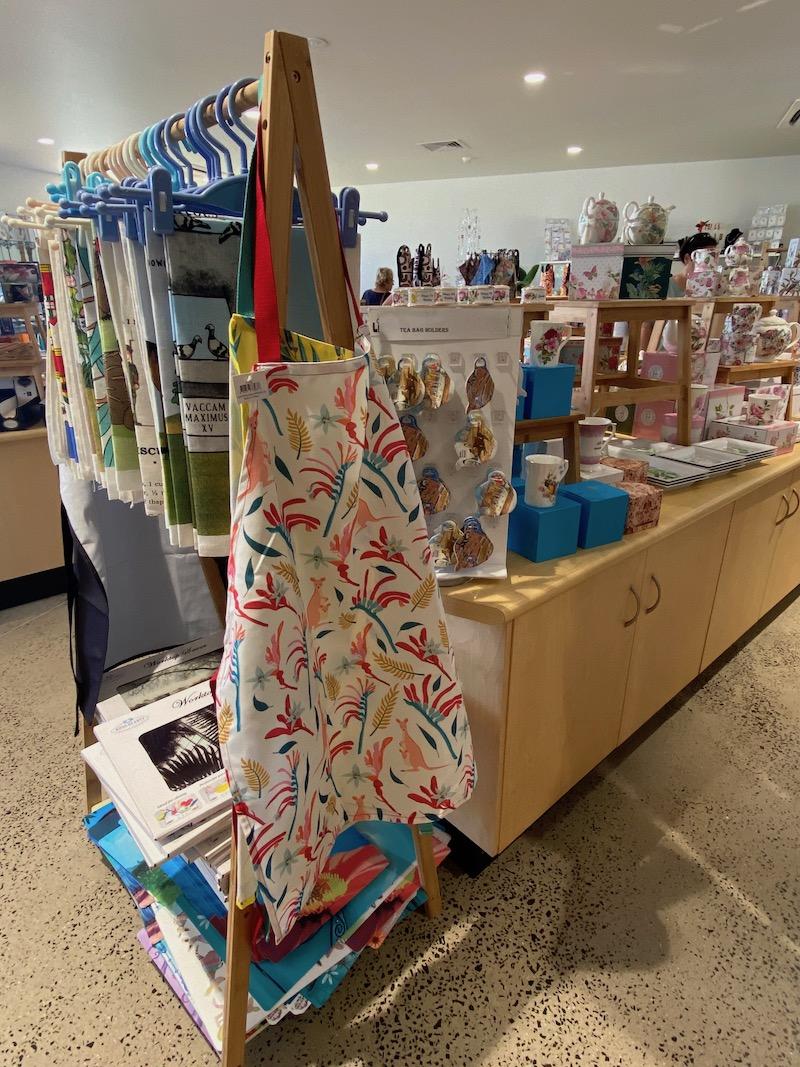 image - summerland house farm gift shop