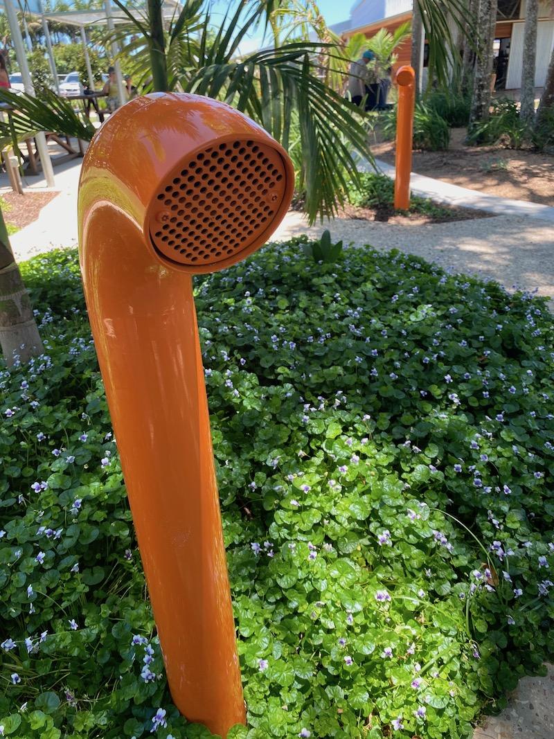 image - summerland house farm play speakers