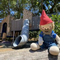 image - summerland house farm playground main pic
