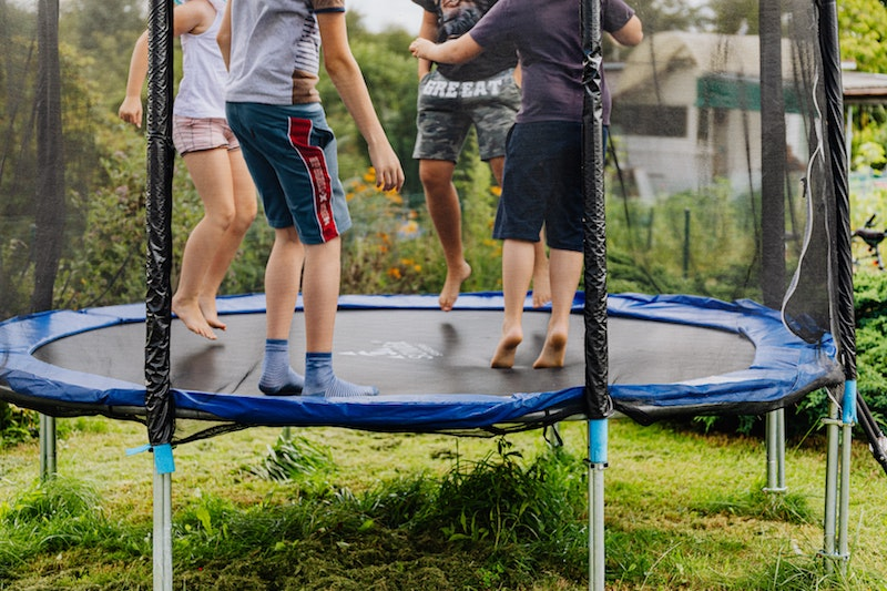image - boys jumping on trampoline pexels-karolina-grabowska