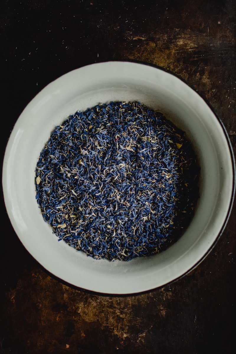 image - lavender flowers by pexels-eva-elijas