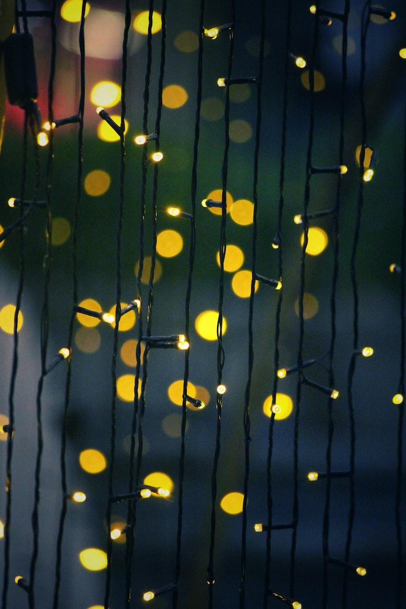 image - trampoline lighting by pexels-tejas-prajapati