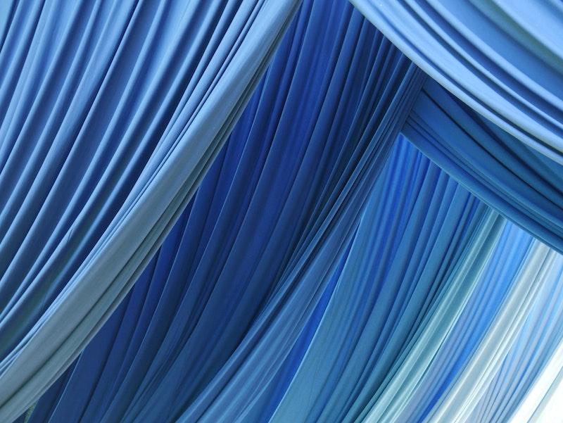 image - trampoline tent by paul-teysen