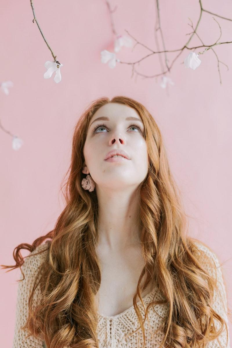 image - vsco girl by pexels-daria-shevtsova