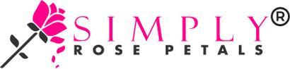 image - Simply-Rose-Petals-Logo_410x
