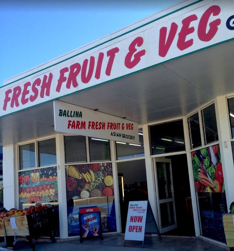image - ballina fresh fruit and veg store