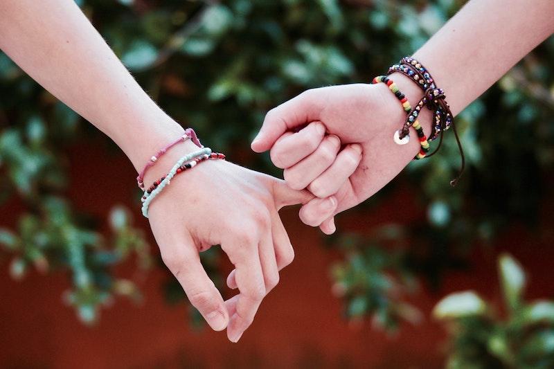 image - bracelets by pexels-pixabay
