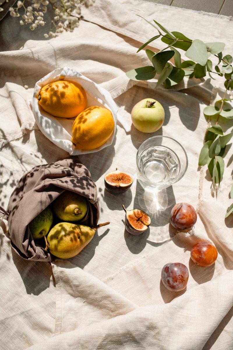 image - fruit grocer by pexels-polina-kovaleva