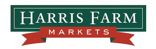 image - harris farm markets logo