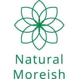 image- natural moreish bulk foods