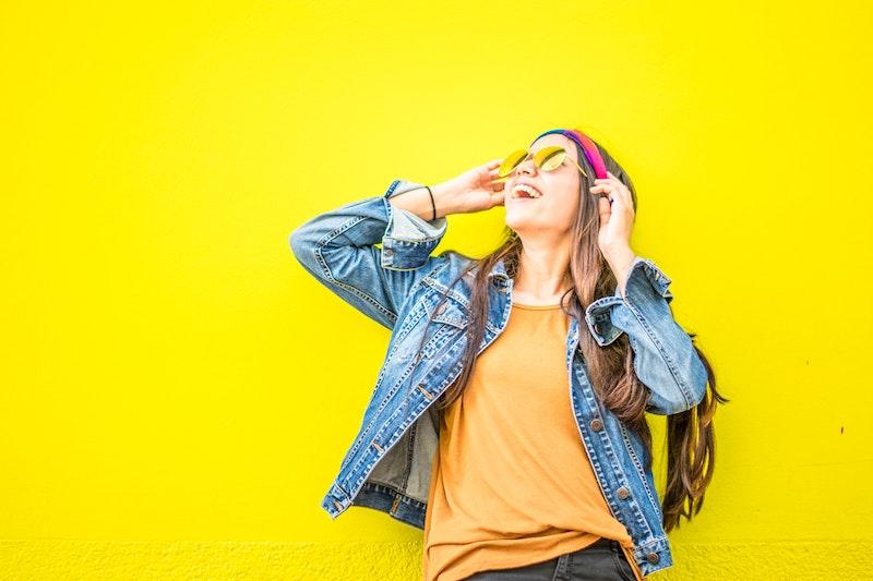 image- polarised sunglasses by pexels-juan-mendez