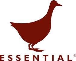 image - the essential ingredient logo