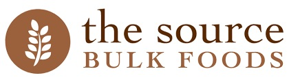 image - the source bulk foods