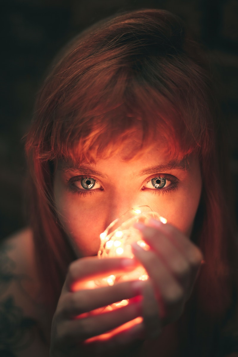 image - vsco girl quizzes by pexels-myicahel-tamburini