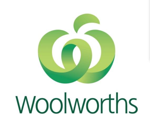 image - woolworths ballina fair shopping centre