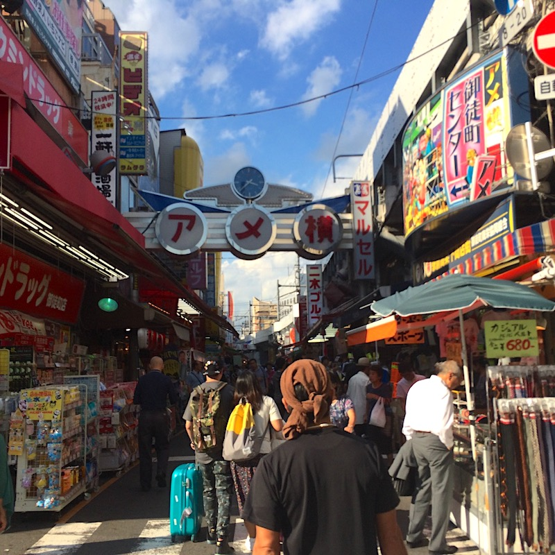 image - ameyokocho food market tokyo 800