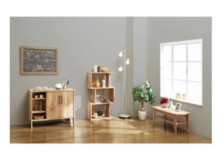 image - cainz homewares furniture