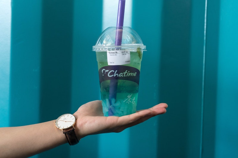 image - chatime by moujib aghrout unsplash