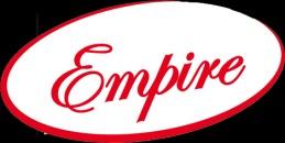image - empire confectionery logo