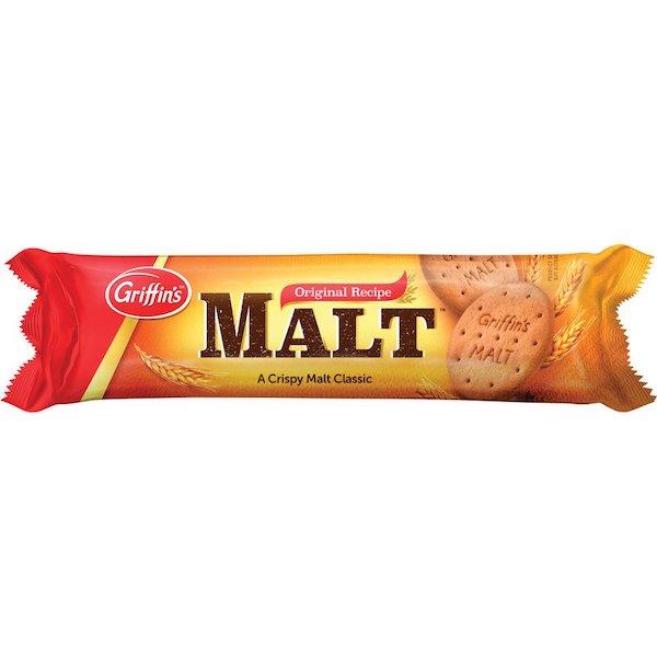 image - griffens malt biscuits