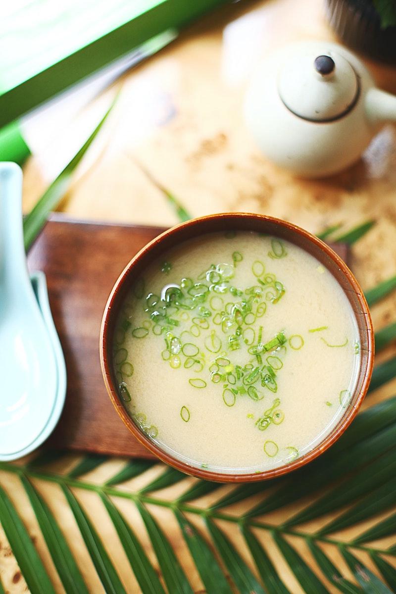 image - japanese broth miso soup by pexels-ponyo-sakana