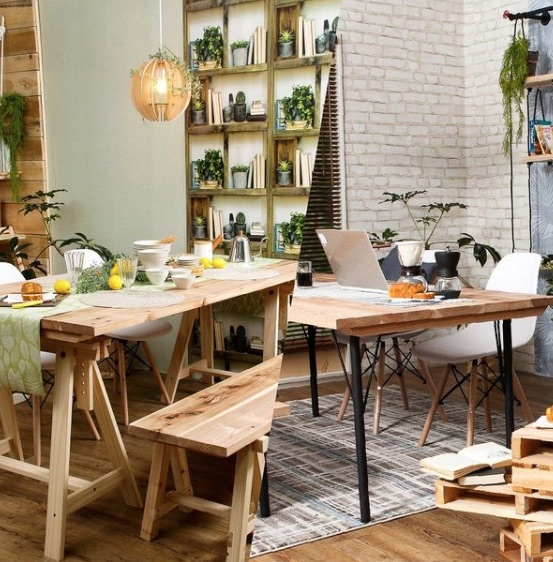 image - joyful honda furniture store instagram