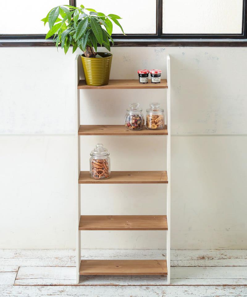 image - salut pal closet furniture