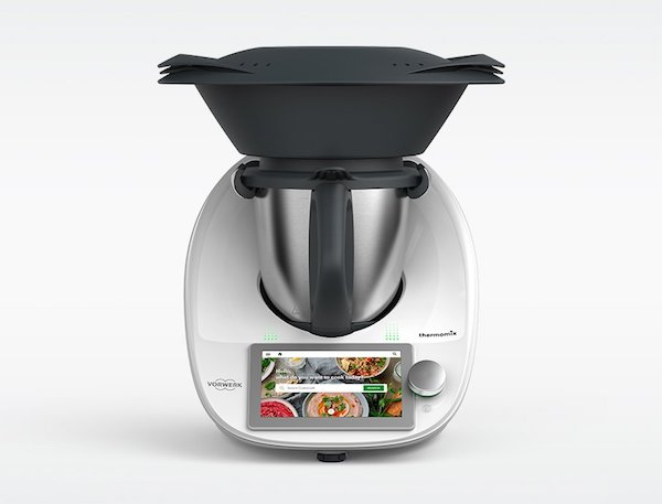 image - thermomix