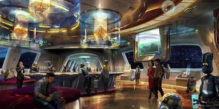 Star_Wars_Hotel_Concept_art