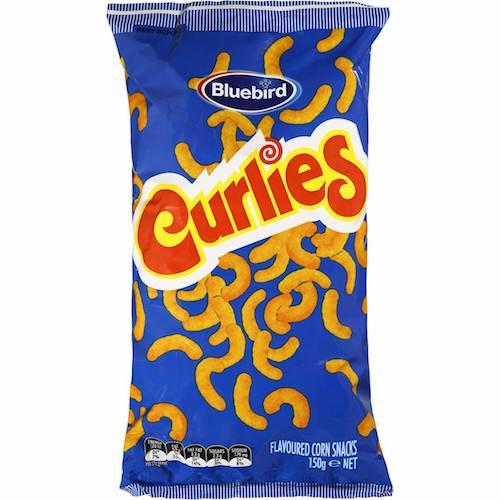image - bluebird curlies chips
