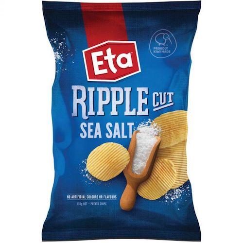 image - eta ripple cut chips