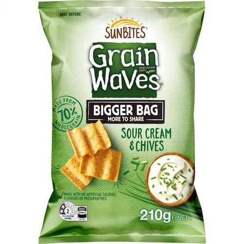 image- grainwaves chips
