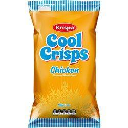 image - krispa cool crisps