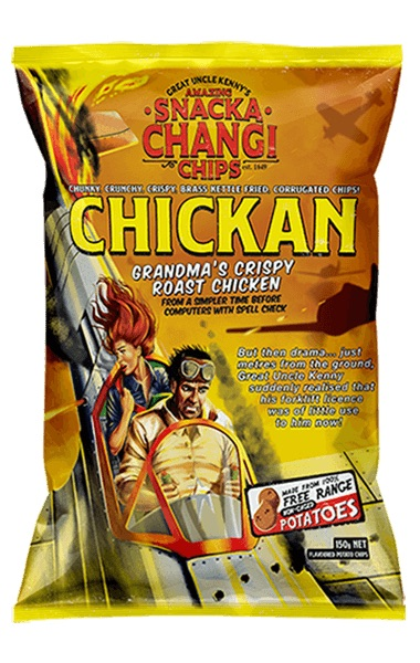 image - snacka changi chips