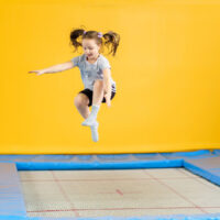 image - games to play on the trampoline by yourself