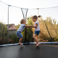 image - trampoline games for toddlers