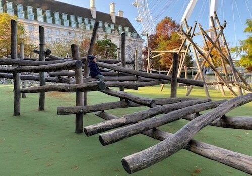 image - london jubilee playground 500
